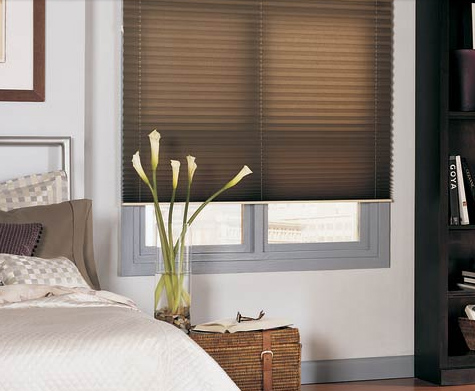 Window Treatments- Blinds, Shades, Drapery, Curtains, Plantation ...