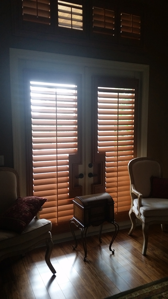 Window Treatments Blinds Shades Drapery Curtains